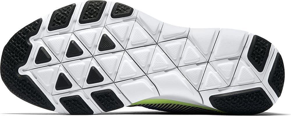 official photos 0a1a9 38598 Nike Nike Nike 833258-300, Scarpe da Fitness Uomo 21af4f - casco ...