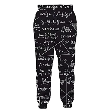 Hilegdr.P Joggers Casual Fitness Hombres Ropa Deportiva Chándal ...