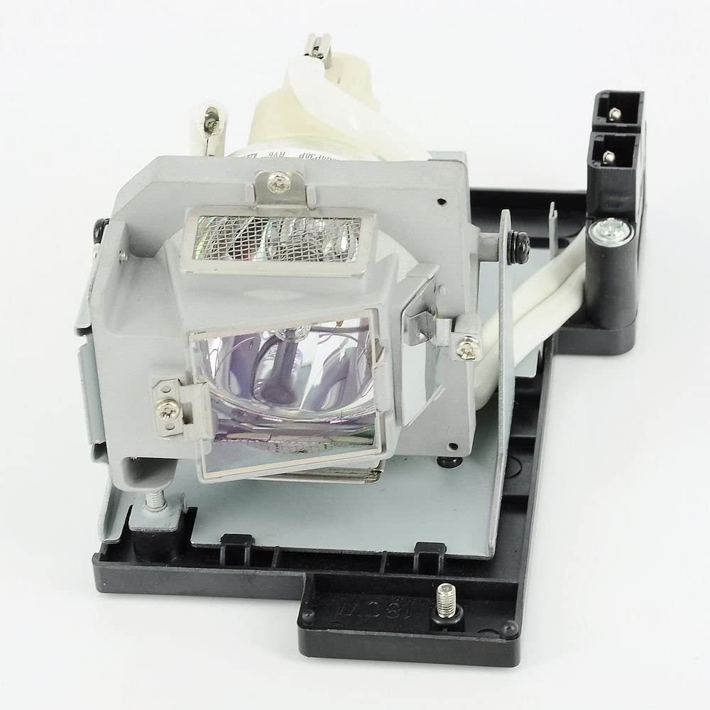 Lámpara del proyector bombilla BL-FP180D DE,5811116037 lámpara ...