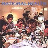 National Health (Shm/Mini Lp Jacket/Remaster)