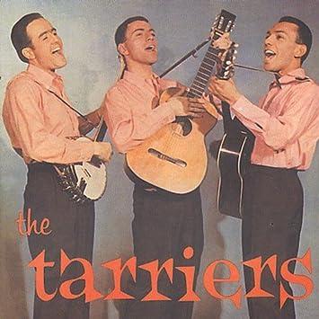 Amazon.co.jp: Tarriers: 音楽