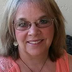 Rhonda Paglia