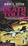 Death Tolls