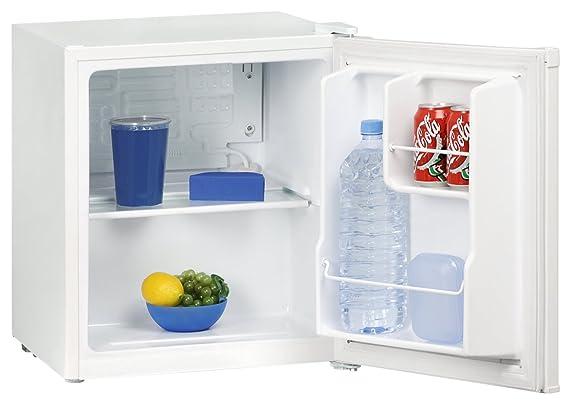 Bomann Mini Kühlschrank Reparieren : Exquisit kb a mini kühlschrank a cm l