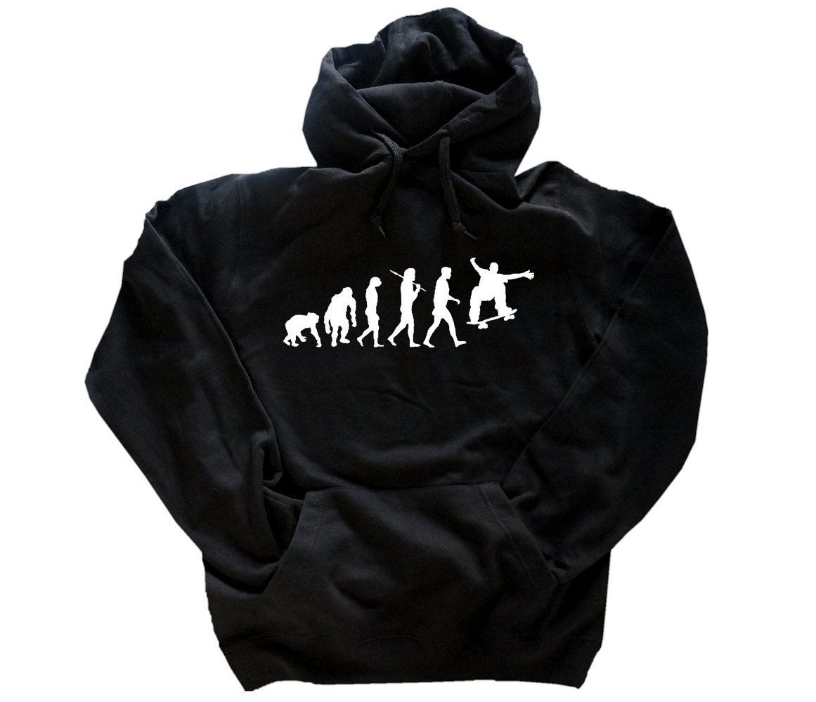 Shirtzshop Shirtzshop Shirtzshop T-shirt Evolution Lehrer B00PKW34M4 T-Shirts Verbraucher zuerst 69edaf