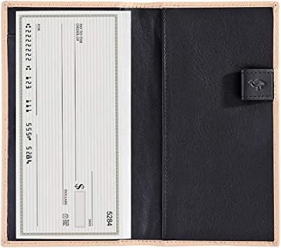 Check Book Cover  Checkbook Cover for women  Under 20 Dollars