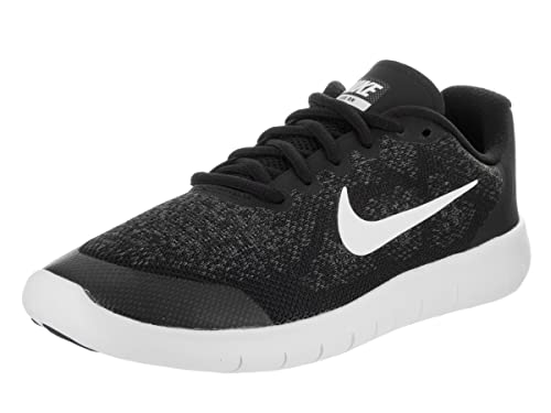 size 40 b6206 45e4e Nike Free RN 2017 (GS), Scarpe da Trail Running Uomo  Amazon.it  Scarpe e  borse