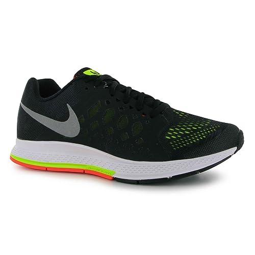 size 40 ae5a2 ce98a Nike Air Zoom Pegasus 31 Oregon Project (color 012 size 8.5)  Amazon.ca   Shoes   Handbags