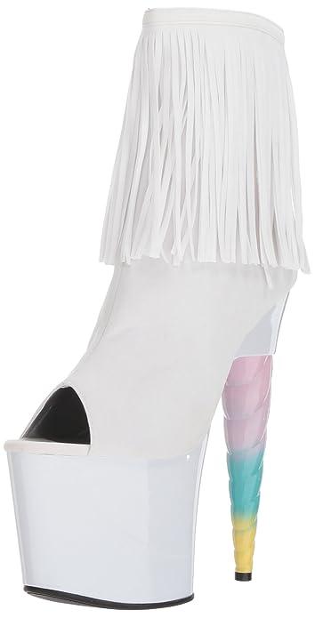 Ellie Shoes Women s 777-prince Platform Sandal  Buy Online at Low ... 6b949ec40