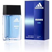 Deals on Nautica, Vera Wang and Adidas Fragrances On Sale from $9.92