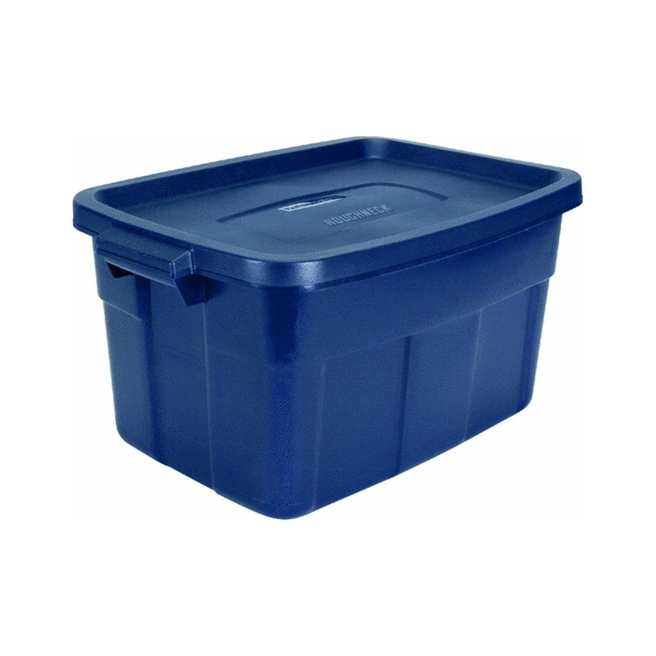 tubs rubbermaid tub of lot image
