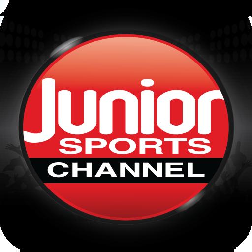 - Junior Sports Channel