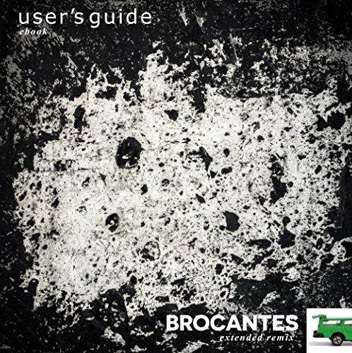Download Brocantes - user's guide - notice pdf epub