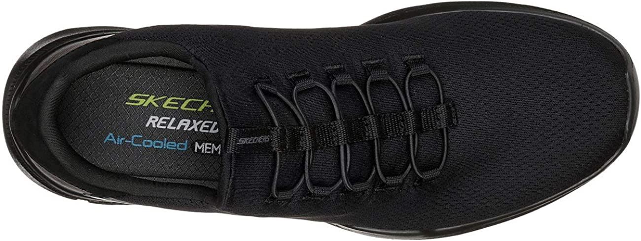 Amazon.com   Skechers Relaxed Fit