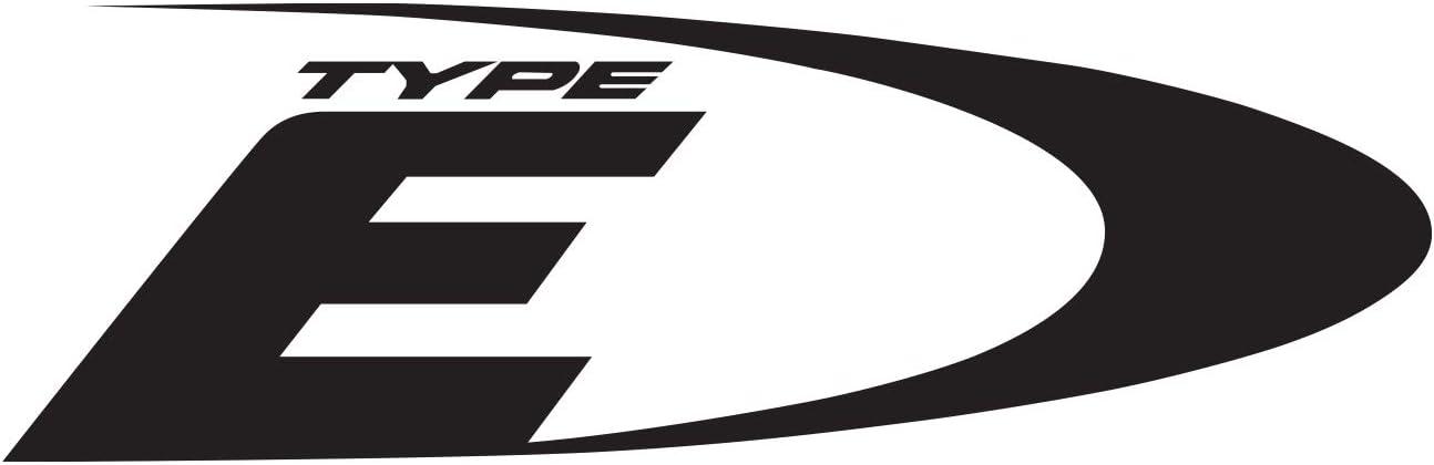 Alpine SXE-1325S 2-Way Speakers