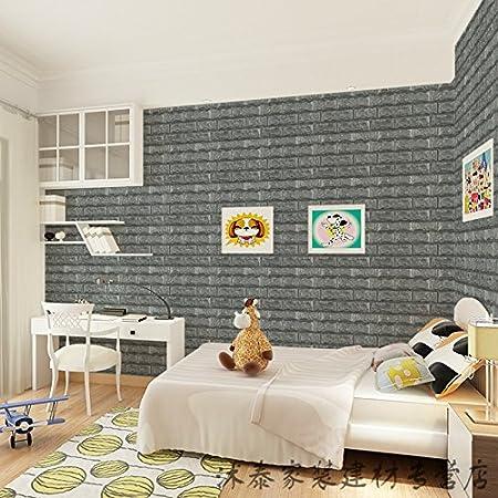 3d wall tiles for living room bedroom jedfild 3d wall tiles texture wallpaper living room bedroom creative tv waterproof self adhesive