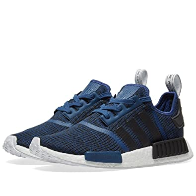 adidas NMD R1 BY2775 : : Chaussures et Sacs