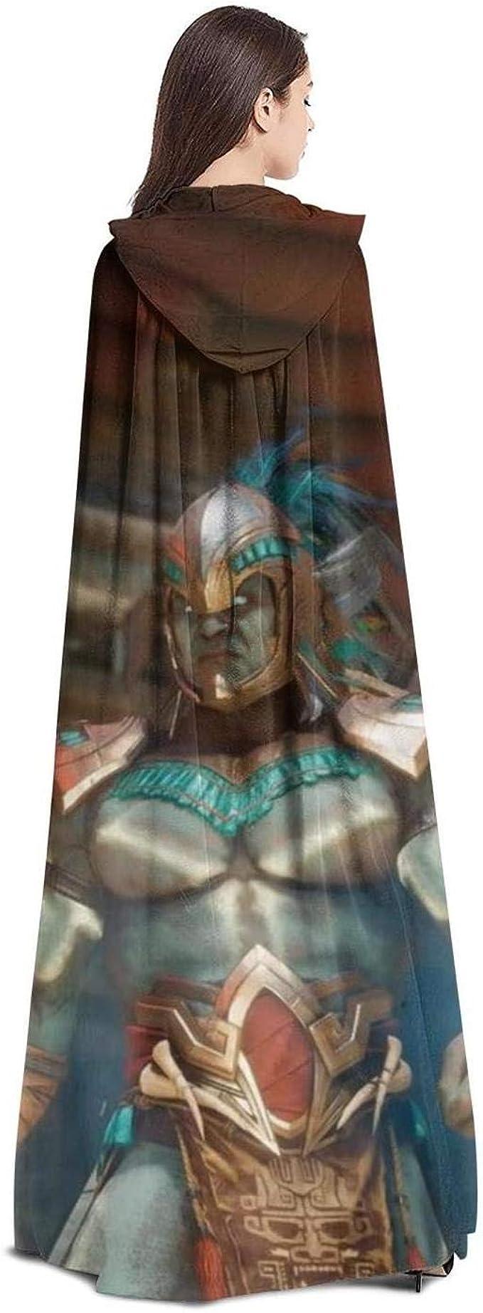 decorate your own superhero cape.htm amazon com mdcnsjee unisex cloak cape spooktacular mortal kombat  cloak cape spooktacular mortal kombat