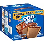 Pop-Tarts Frosted Brown Sugar Cinnamon, 56.40 Ounce