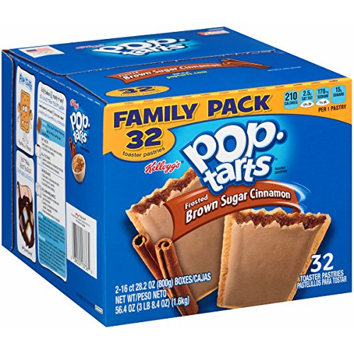 pop-tarts-frosted-brown-sugar-cinnamon-32-count-5640-ounce