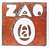 Z = 7L