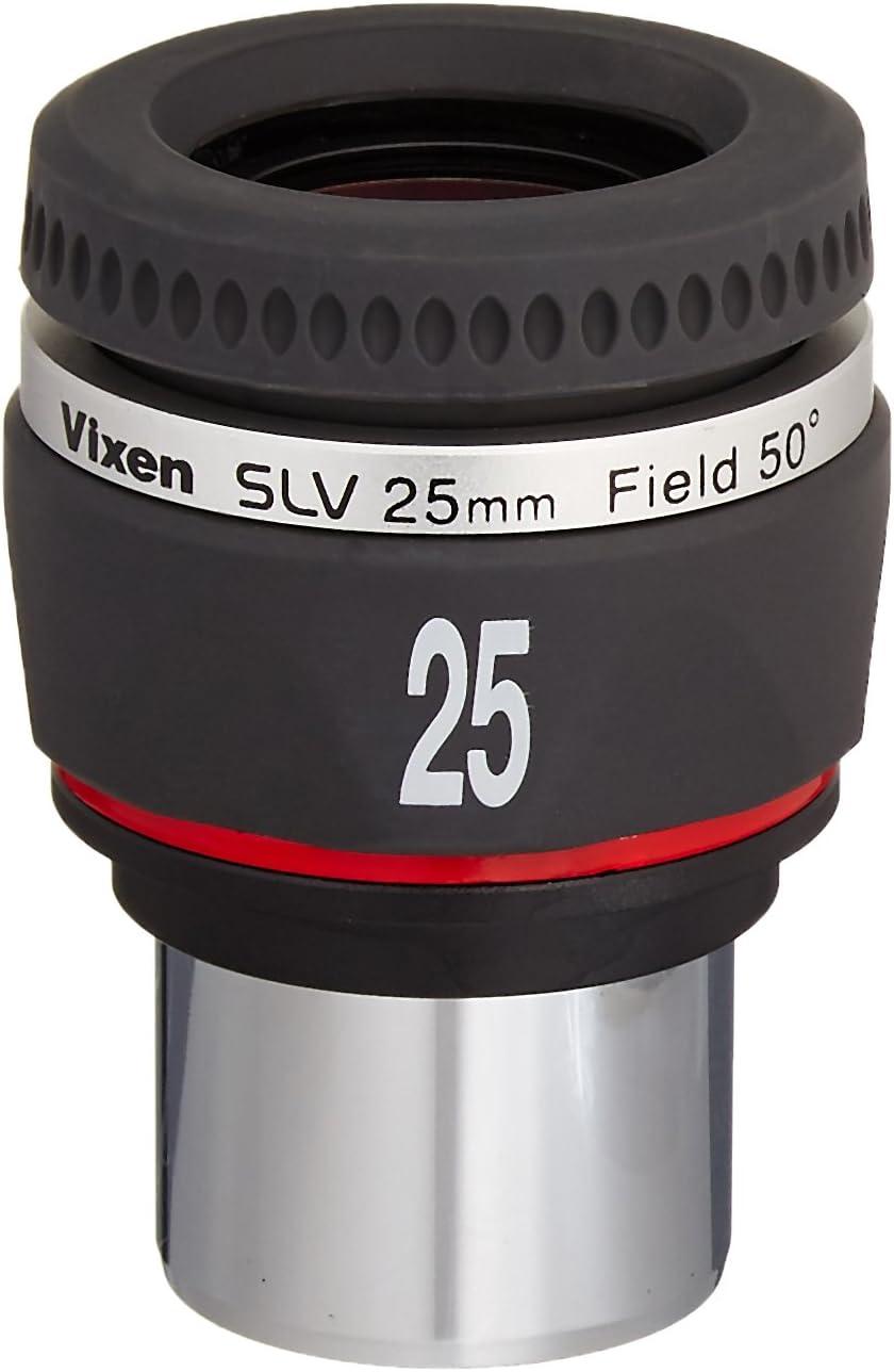 "Vixen Astronomy Eyepiece SLV 20mm 50° 1¼/"" 31.7mm"