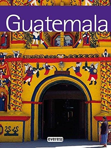 Guatemala (Spanish Edition) pdf epub