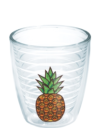 Pineapple Expression | 12oz Tumbler | Tervis®