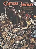 Costume Jewelry a Practical Handbook & Value Guide