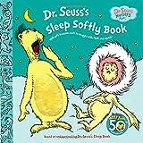 Dr. Seuss's Sleep Softly Book (Dr. Seuss Nursery Collection)