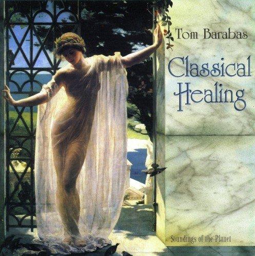 - Classical Healing / Various