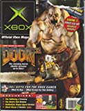 img - for OXM: Official Xbox Magazine (First Hands-on Report: Doom 3, The stunning horror shooter screams on Xbox, The Suffering 2, The Bard's Tale, Goldeneye: Rogue Agent, Ghost Recon 2., Issue 30, Holiday 2004) book / textbook / text book