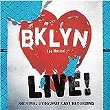 Brooklyn: The Musical (2004 Original Broadway Cast)