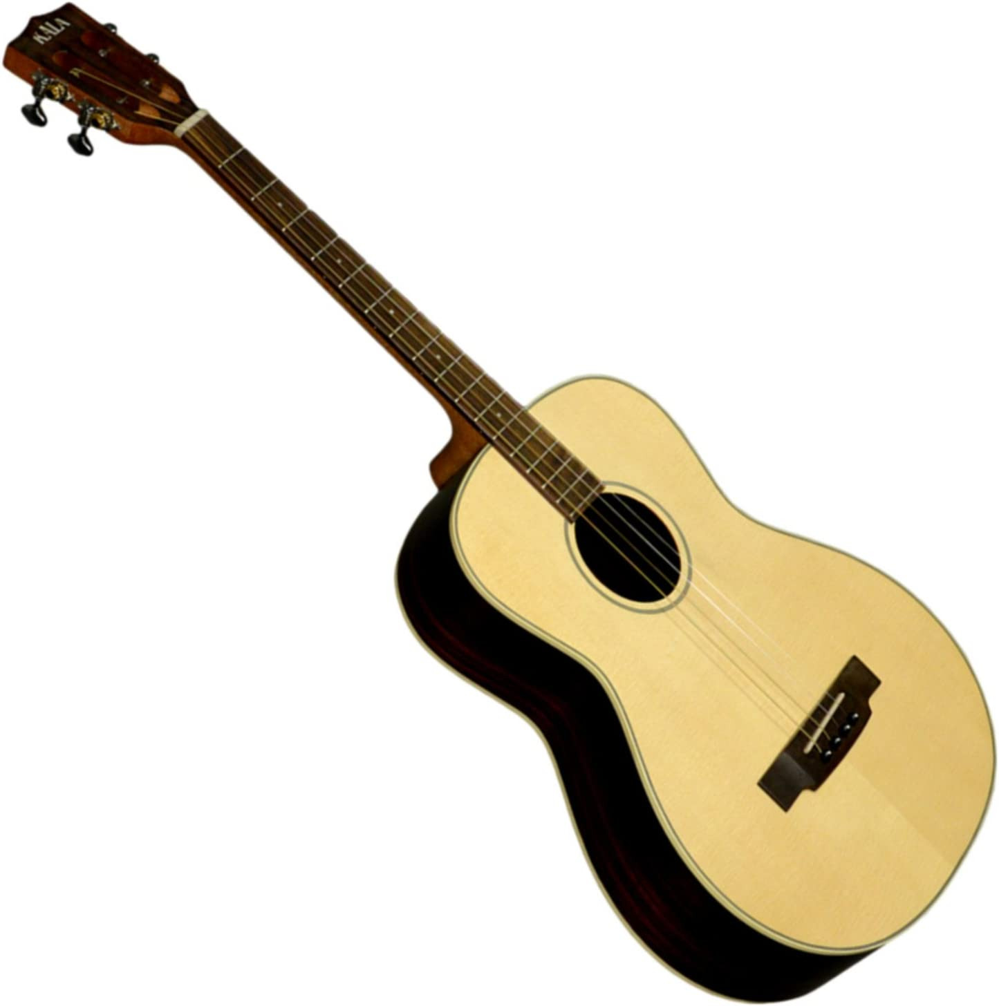 Kala guitarra Tenor KA-GTR: Amazon.es: Instrumentos musicales