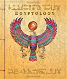 img - for By Emily SandsEgyptology: Search for the Tomb of Osiris[Hardcover] November 4, 2004 book / textbook / text book