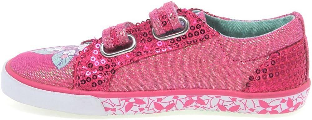 Start-rite Endless Summer Girls Boat Shoes