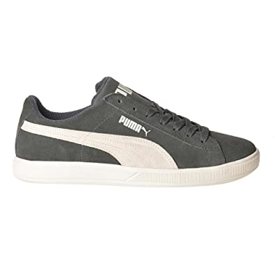 2283c42db404f Puma Archive Lite Low Suede NM Mens Womens Adults Trainers 358370 03 D74  (13 UK