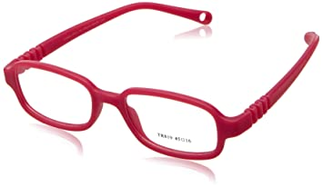 bac4f9a172599 Amazon.com  Amblyo-Specs Eye Glass Frames for Kids