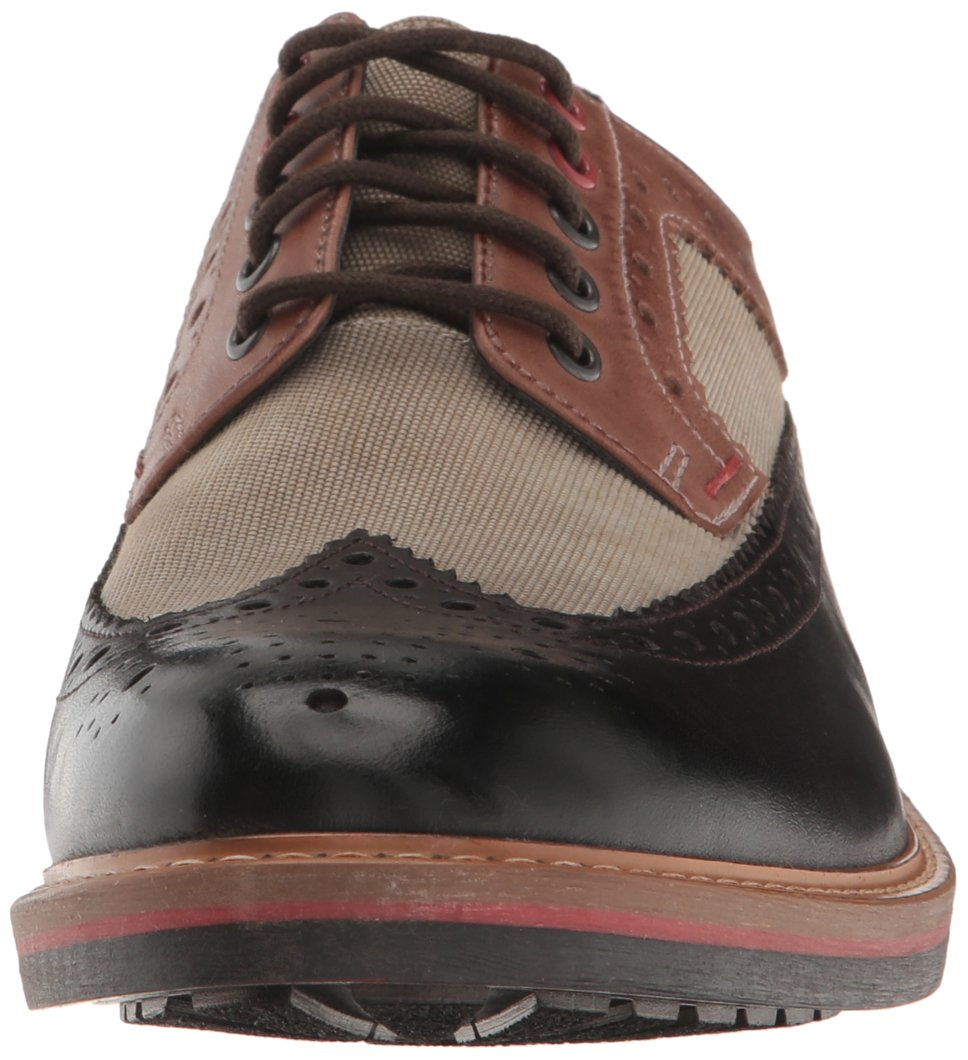 Clarks Men's B01I5OKOJ4 Pitney Limit Loafers B01I5OKOJ4 Men's Fashion Sneakers 51872d