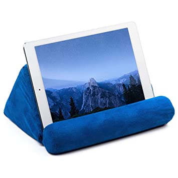 Amazon Com Robeam Tablet Pillow Pad Stand Holder As Seen On Tv