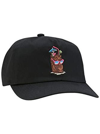 b700705032a Amazon.com  Coal Men s The Oasis Structureless Hat Adjustable Snapback Cap
