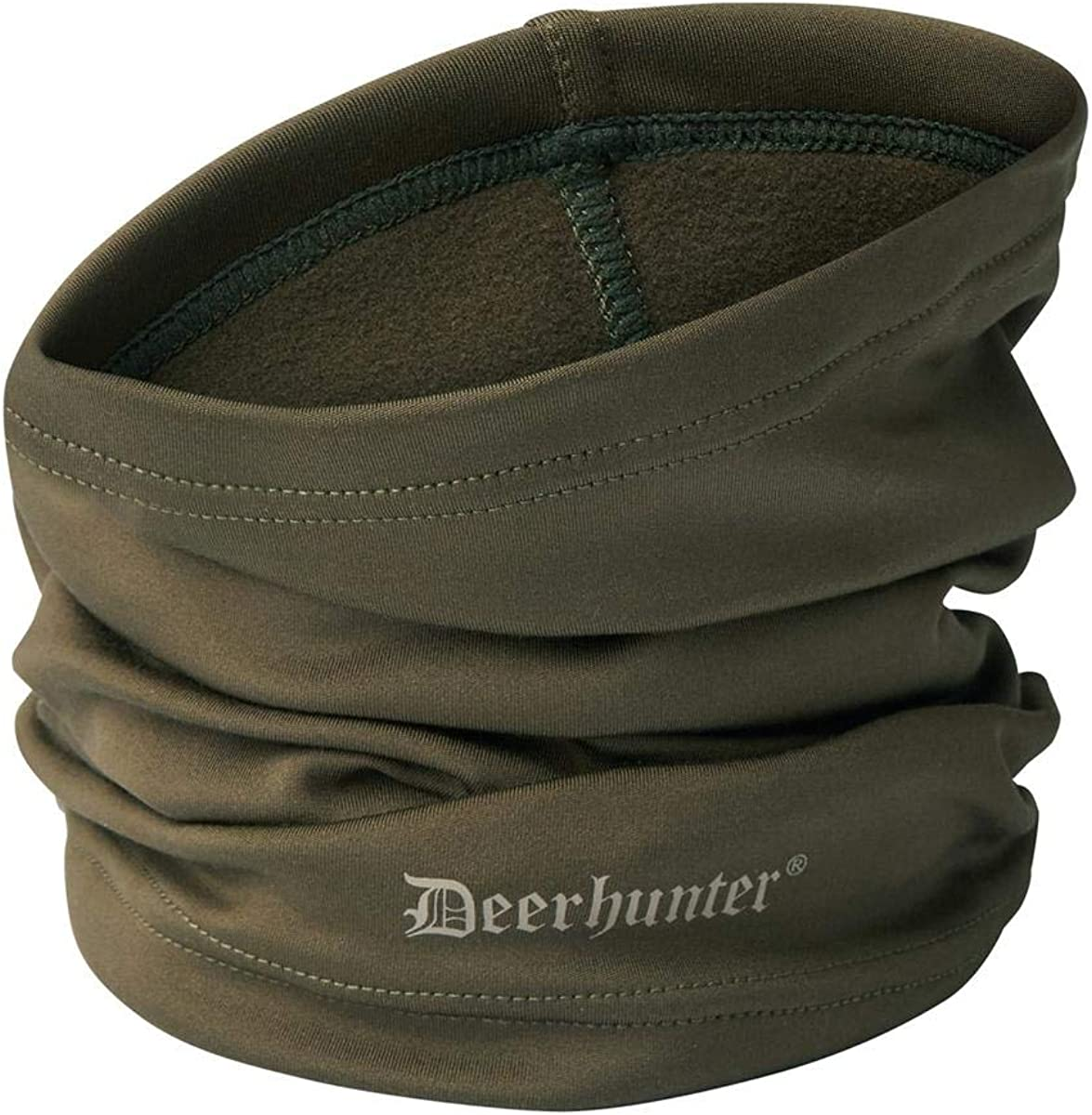 Halswärmer. Deerhunter Rusky Silent Hals tube