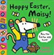 Happy Easter Maisy!
