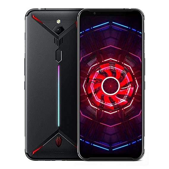 Best Ddr4 Ram 2020.Best Popular Gaming Phone For Pubg In 2020