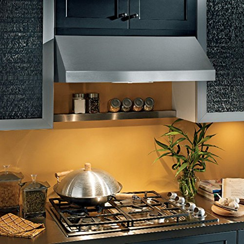 Broan-30W-in-APE1-Under-Cabinet-Range-Hood