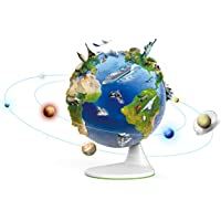 NeoBear Educational Augmented Reality Globe