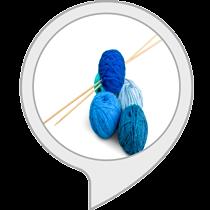 Knitting trivia