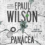Panacea: A Novel | F. Paul Wilson