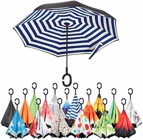 a4b8b5b4f55fe Shopping Multi - Umbrellas - Luggage & Travel Gear - Clothing, Shoes ...