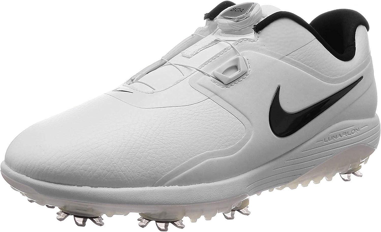 nike chaussure golf